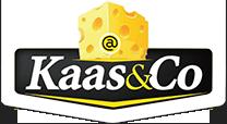 Kaas en Co